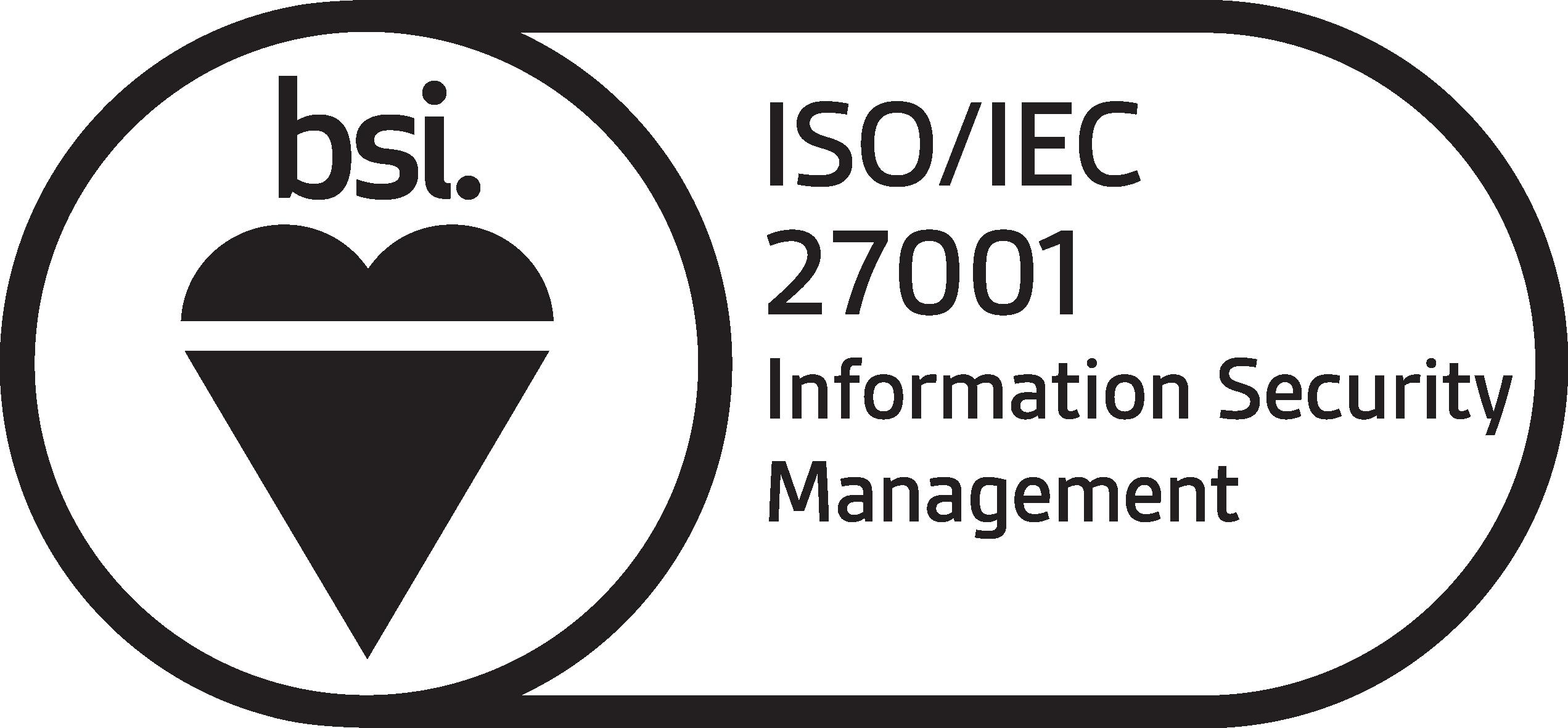BSI-Assurance-Mark-ISO-27001-KEYB