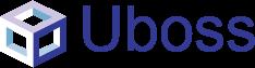 Uboss