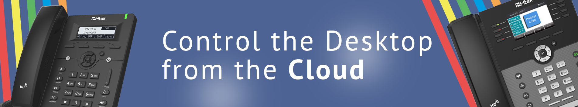 control-the-desktop-from-the-cloud-1